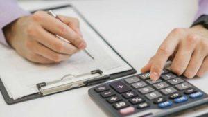 Normas sobre Créditos Hipotecarios