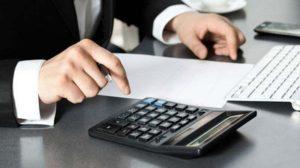 Consejos para pedir un Crédito Hipotecario