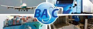Qué es el Sistema BASC