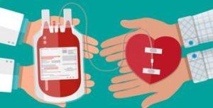 Mitos vs Realidad sobre Donar Sangre