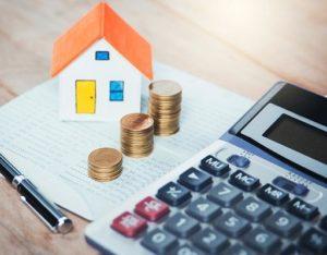 Qué es y para qué sirve un Crédito Hipotecario