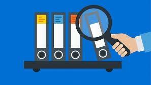 Objetivos y Alcances de la Norma Internacional BASC