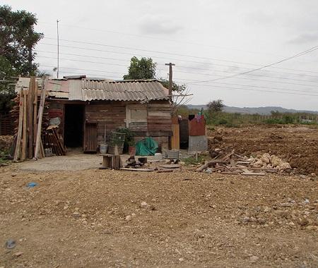 Población Vulnerable - Puntaje Sisben