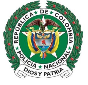 Requisitos para entrar a la Policía Nacional Colombiana