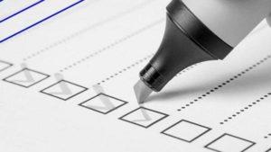 Requisitos para solicitar una Tarjeta de Crédito