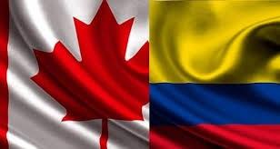 Requisitos para Viajar a Canadá desde Colombia