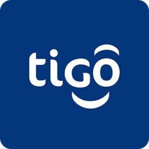 Cómo saber mi número Tigo Colombia