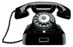Telefónica TIGO