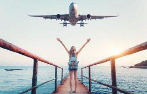 Cómo hacer para viajar desde Colombia a Chile