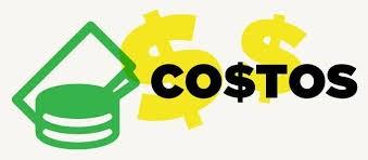 costos para duplicados de cédula