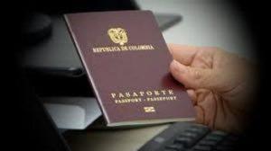 renovacion de pasaporte