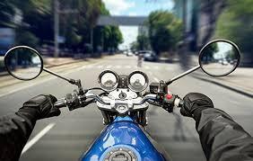 requisitos para hacer el traspaso de una moto