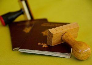 requisitos para nacionalidad colombiana