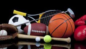 Asociaciones Deportivas Nacionales