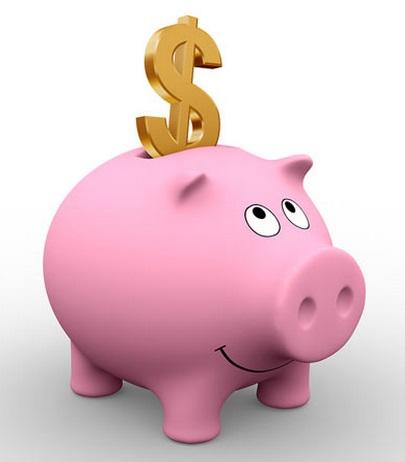 Av Villas Banco cuenta de ahorros