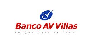 Av Villas Banco