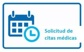 Cómo pedir Citas médicas en Compensar