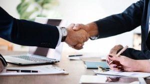Cómo registrar una Empresa en Colombia
