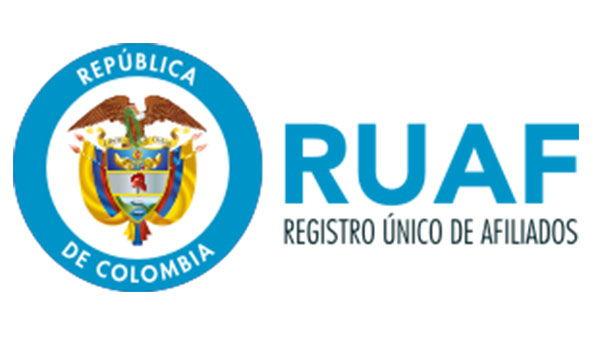 CONSULTAS RUAF PENSIONES 5