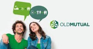 Certificado Old Mutual de Afiliación y más en Colombia