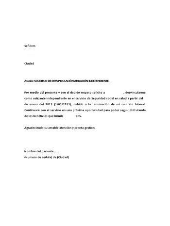 Certificado de retiro SURA