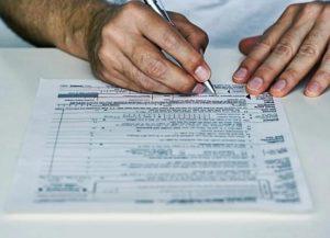 Cómo certificarse como Operador Económico Autorizado