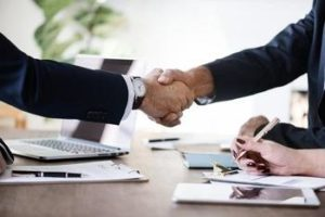 Como saber si tu empresa es legal intro