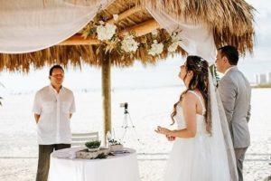 Como sacar el Certificado de Matrimonio Civil en Colombia
