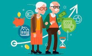 Conclusion bono pensional