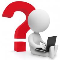 Consulta web del registro civil NR