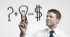 Cuál es el costo de crear una Empresa en Colombia