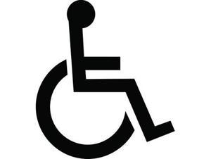 Cuando corresponde una pensión por invalidez