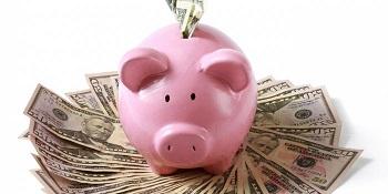 Cuenta de Ahorros en Bancolombia