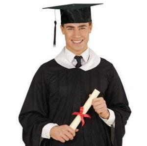 Funciones del Personero estudiantil