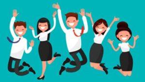 Funciones y beneficios jovenes en accion