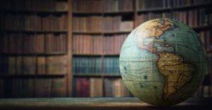 Historia de la Universidad Nacional Abierta y a Distancia