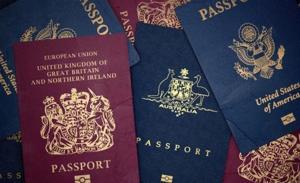 Requisitos para Renovar el Pasaporte en Colombia