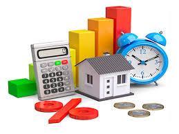 Importancia del Impuesto predial