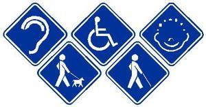 Trámites y Requisitos para Pensión de Invalidez
