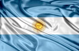 Intro viajar a Argentina
