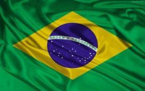 Introduccion viajar a brasil