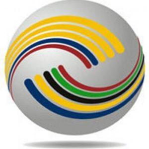 La OEA es una herramienta para acceder a nuevos mercados
