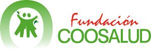 Logo Coosalud