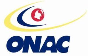 Obtener el Certificado ONAC