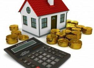 Obtén tú Certificado Impuesto Predial