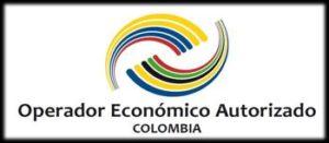 Certificado OEA (Operador Económico Autorizado)