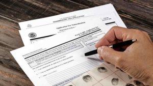 Pasos y Requisitos para el Certificado Censo