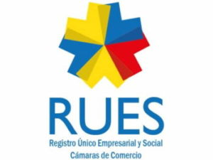 QUEES RUES