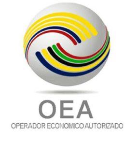 Qué es la Certificación OEA
