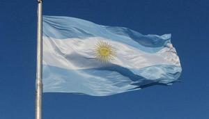 Que hacer en argentina